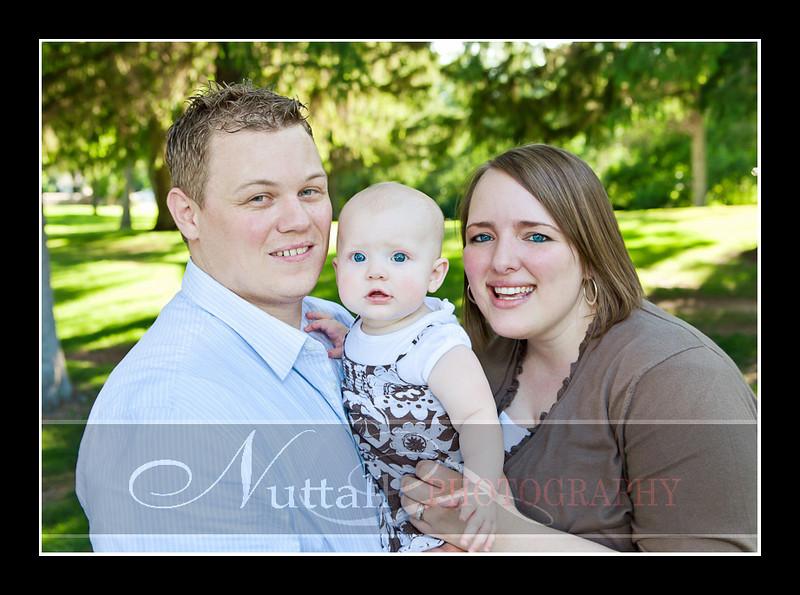 Elissa Family 37.jpg