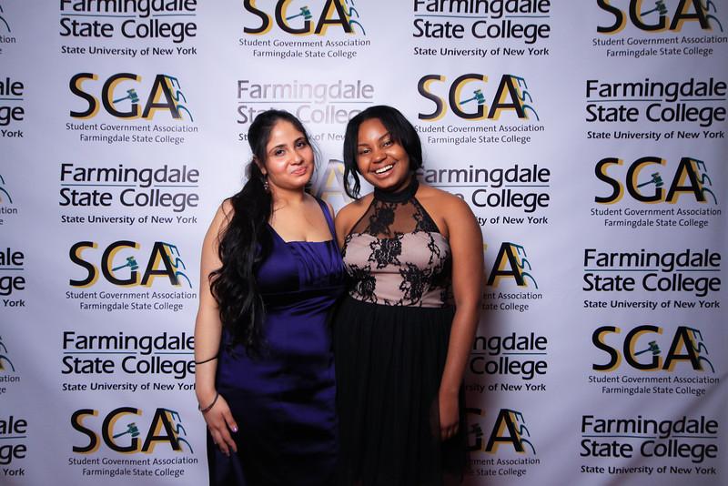 Farmingdale SGA-362.jpg