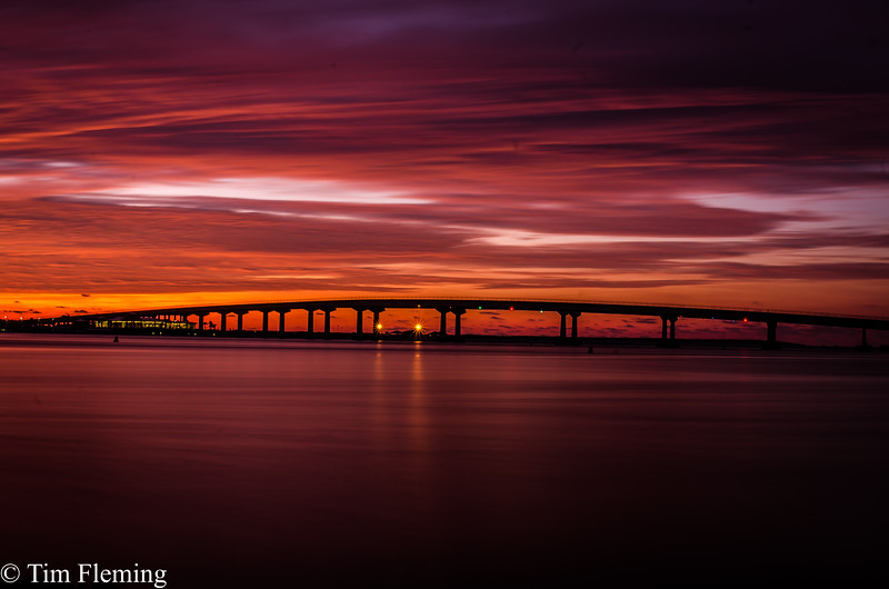 Sunrise 6 Bridge.jpg
