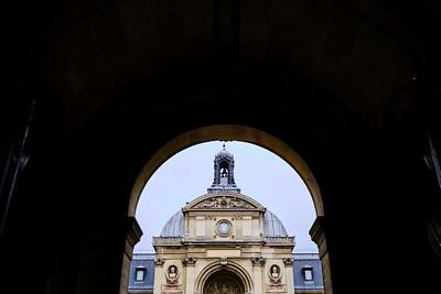 CNTraveler 19.10_Buly Paris