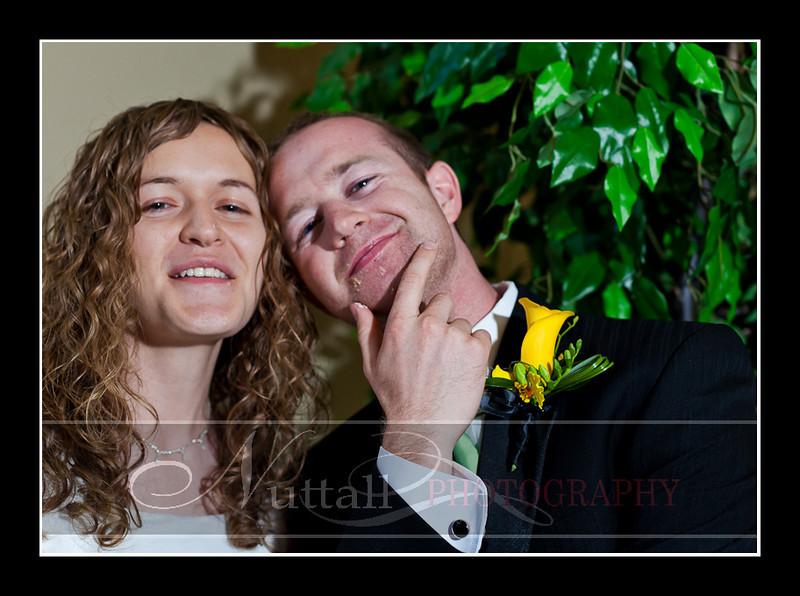 Ricks Wedding 260.jpg