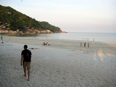 Thailand All 2009