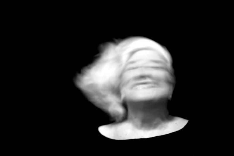jeanne tanner head shots s 1.jpg