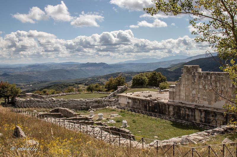 ruins scene 092419-11.jpg