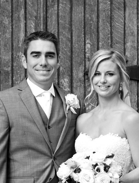 Bride and Groom_07 BW.jpg