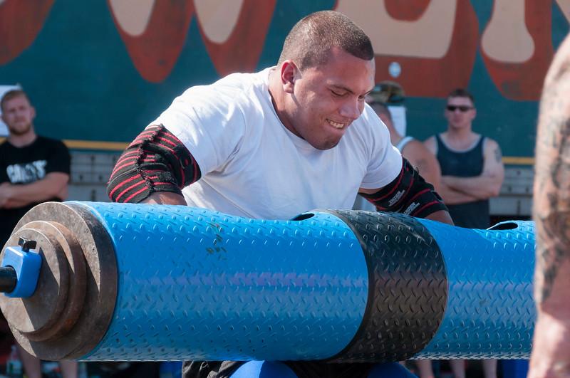 TPS Strongman 2014_ERF0985.jpg