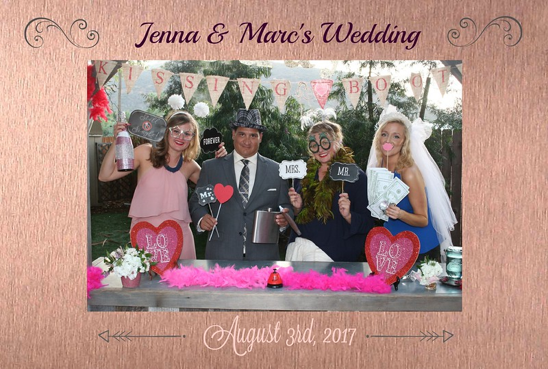 Hunter Wedding22.jpg