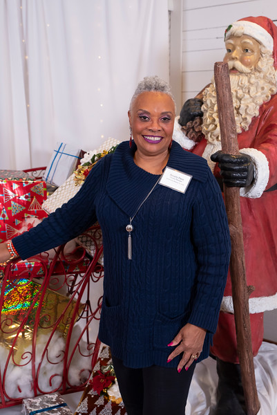 20191202 Wake Forest Health Holiday Provider Photo Booth 093Ed.jpg