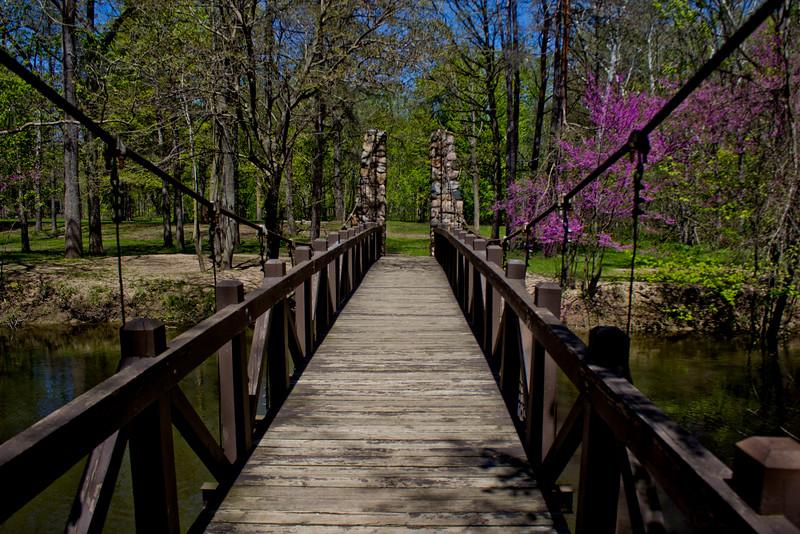 Richfield County Park in Michigan 20