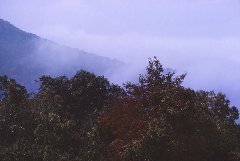 Fall 1984 - 015.jpg