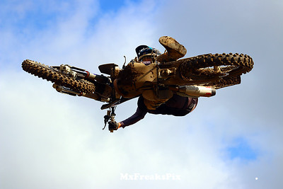 Youngstown MX 9/27/20