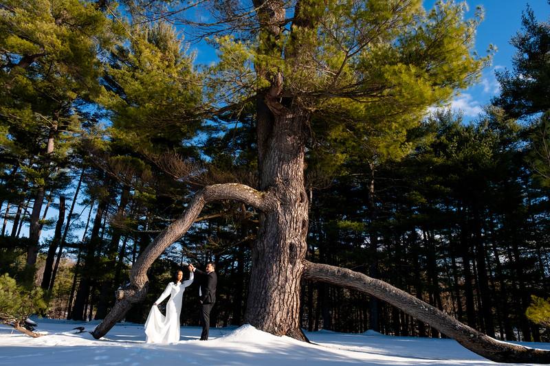 wedding (79 of 724).jpg