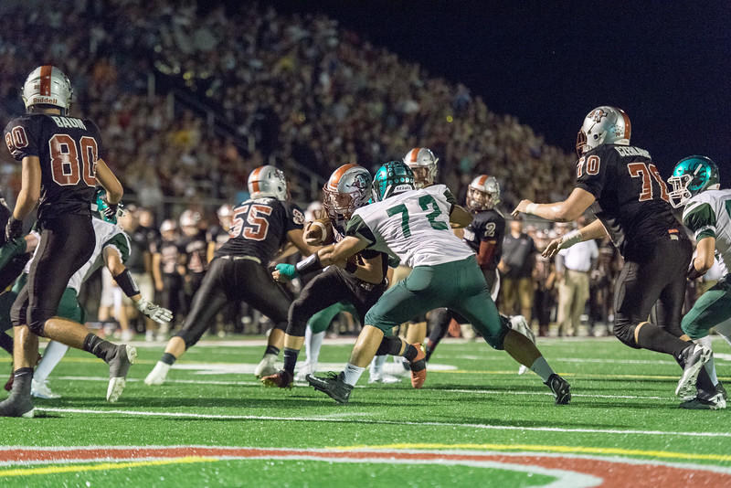 Wk5 vs Antioch September 23, 2017-114.jpg