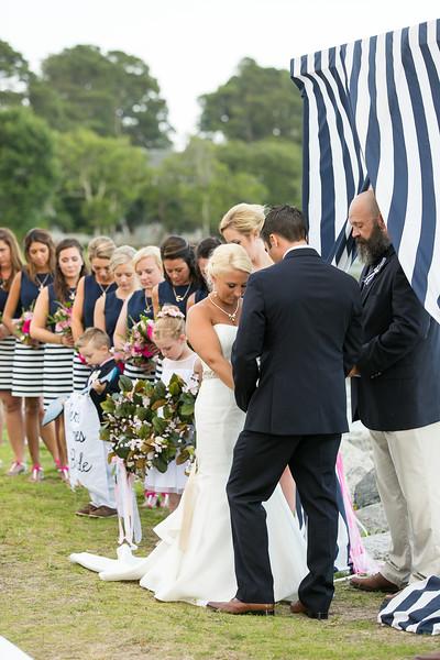 wedding-day -398.jpg