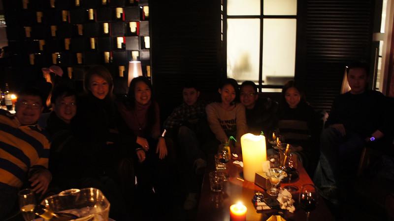 [20111204] MIBs Drinks @ BJ Mai Bar-Gongti A Hotel (17).JPG