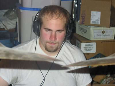 2003_6_14_Recording