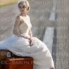 C-Baron-Photo-Houston-Impression-Bridal-Victoria-127