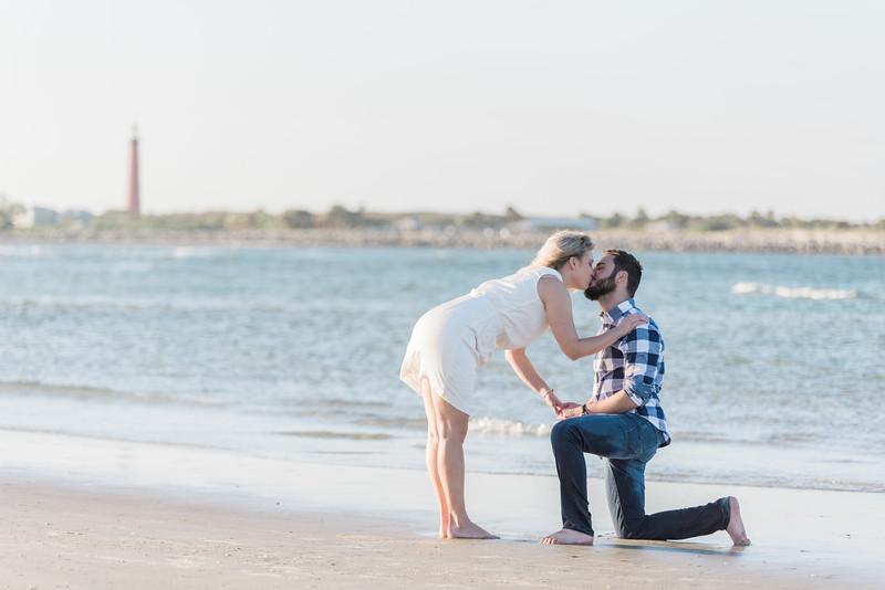 ELP1204 Melissa & Justin Smyrna Dunes engagement 271.jpg