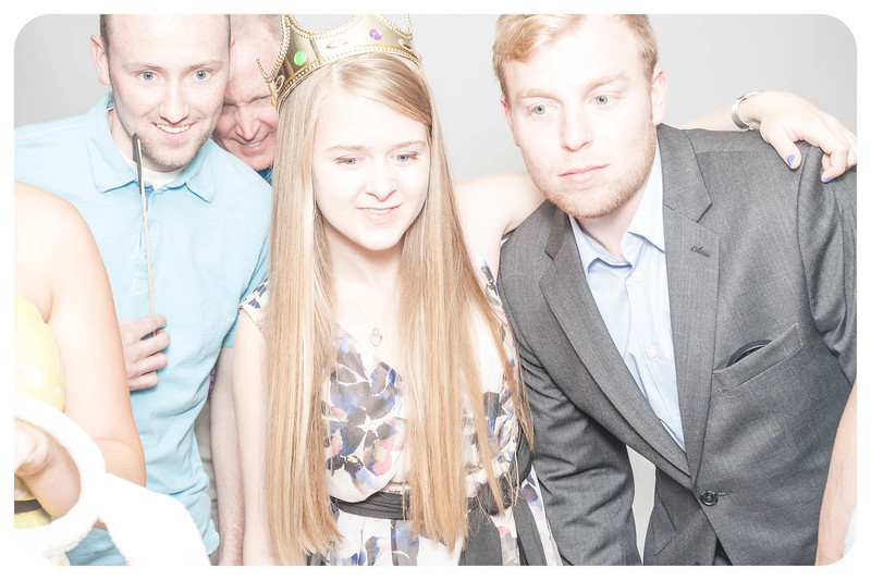 Laura+Ross-Wedding-Photobooth-062.jpg