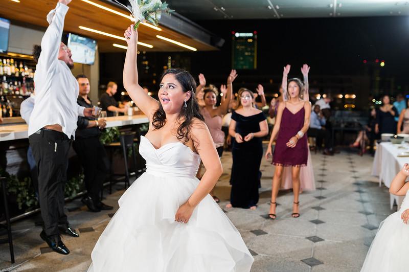AnaCristinaandWillis_Wedding-1212.jpg