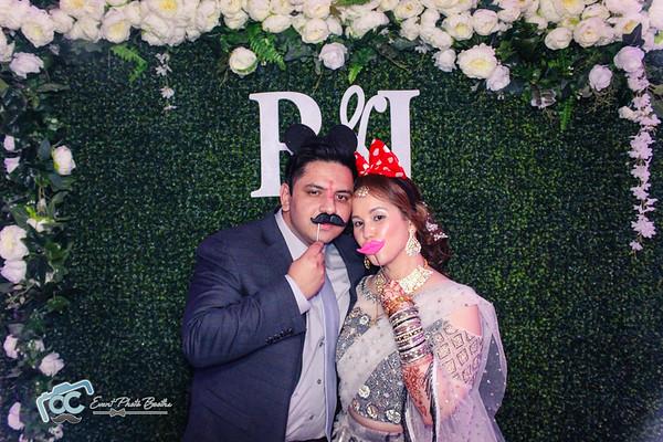 R&J Wedding 05/29/21