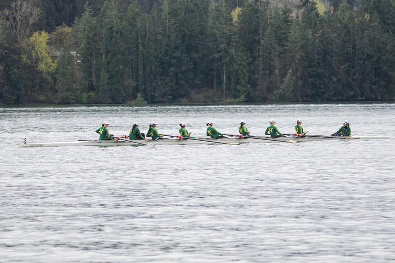 Rowing-252.jpg