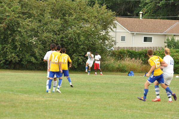 M Soccer Sept 10th