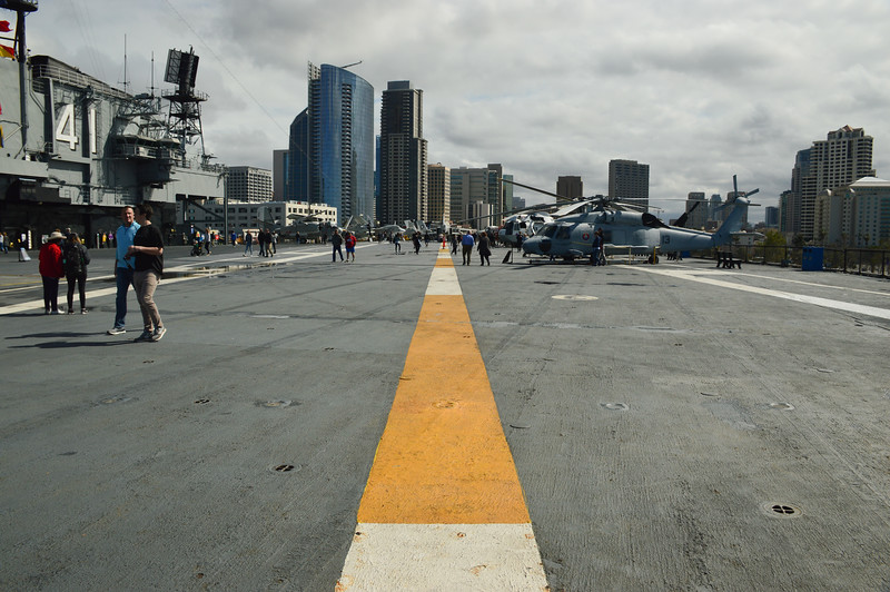 2018, March Kurt's USS Midway-DSC_0280-013.jpg