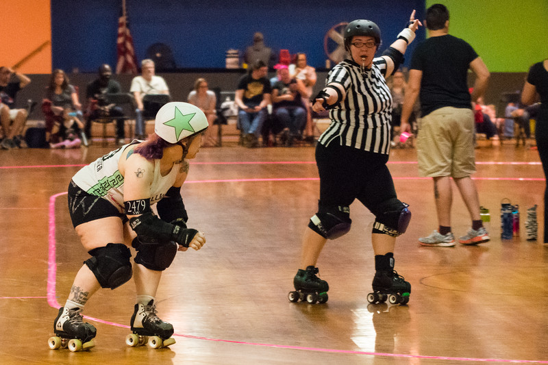 Hellions vs Hill City 2019-28-09-24.jpg
