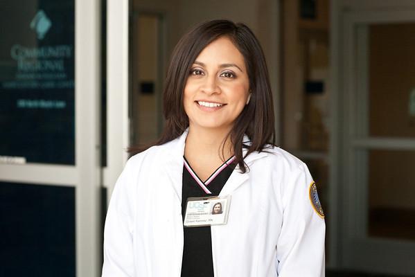 Griselle Ramirez: PrimeRisk  9-1-12