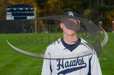 Baseball Photo Day (10/31/14) Courtesy Jim Stankiewicz