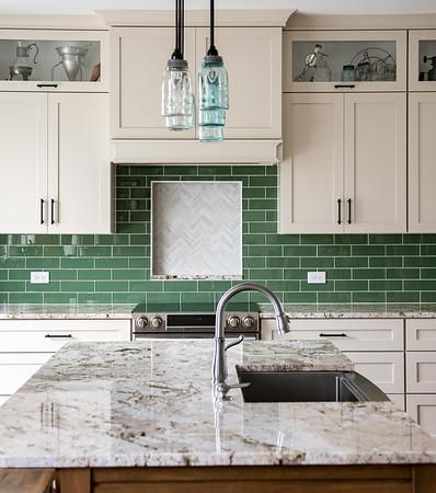 4797 Sandy Ridge -Kitchen