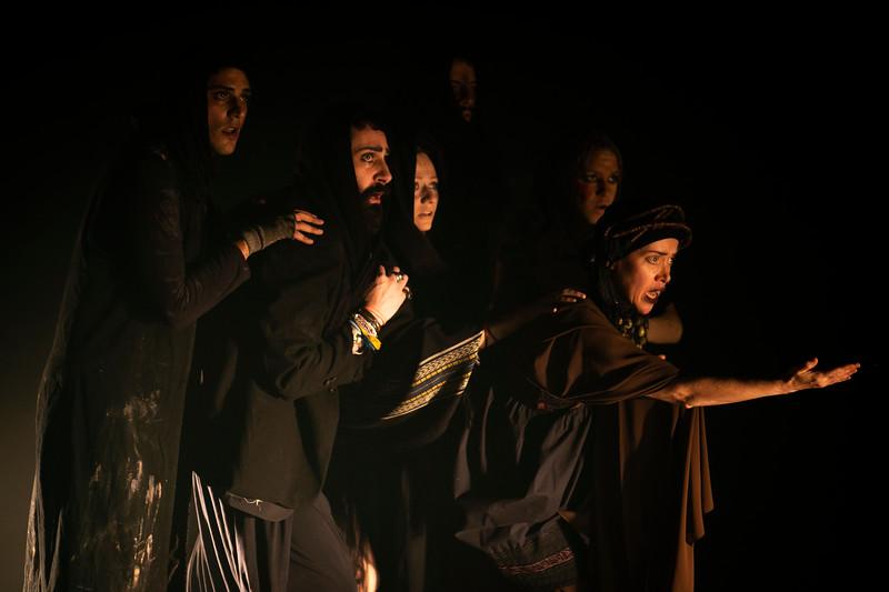 Allan Bravos - Fotografia de Teatro - Agamemnon-60.jpg