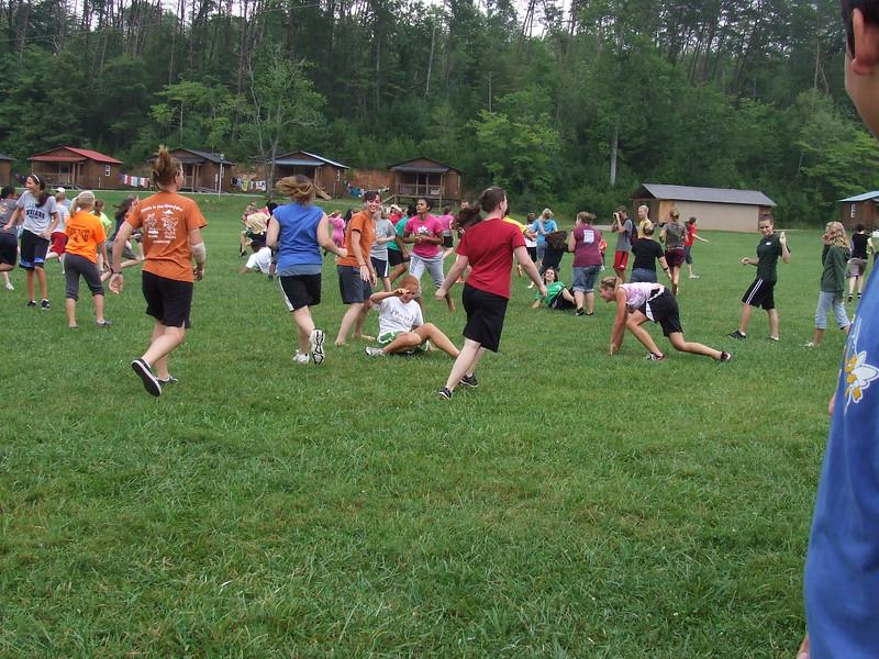 Camp Hosanna Week 5 (Teen Week-Smith) 010.JPG
