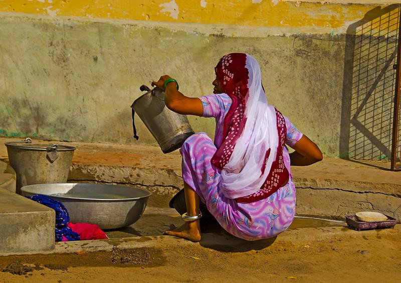 India-2010-0212A-190A.jpg
