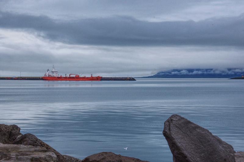 Iceland 3103.jpg