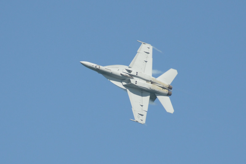 Fleet Week SF 2012 - 37.jpg
