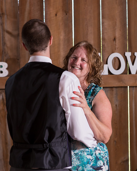 Tasha and Brandon Wedding-336.jpg