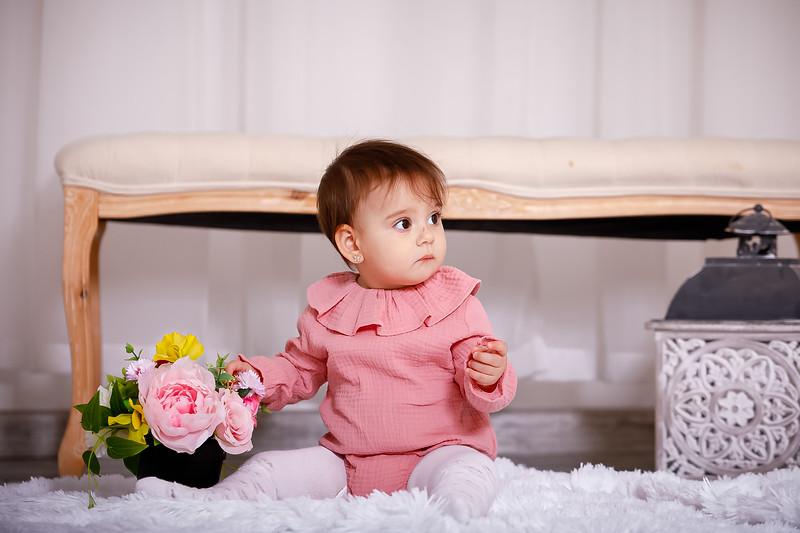Rose_Cotton_Kids-0203.jpg