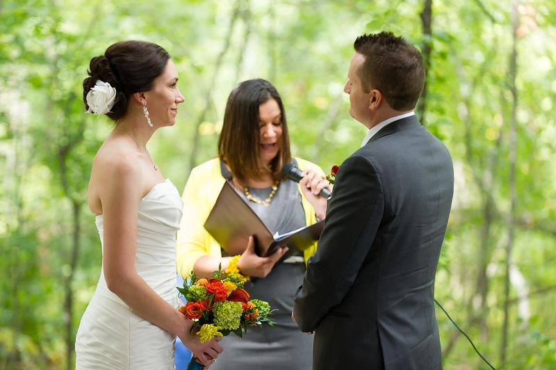 bap_schwarb-wedding_20140906132544_D3S0614