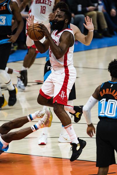 Cavs Vs Rockets 12-11-19-46.jpg