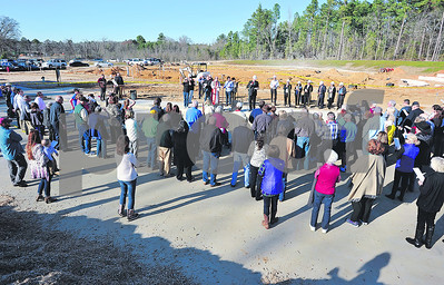 christ-church-breaks-ground-on-south-campus