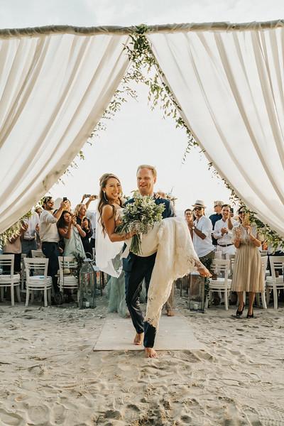 Wedding-of-Arne&Leona-15062019-454.JPG