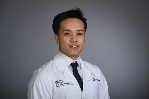 32.Thang Nguyen
