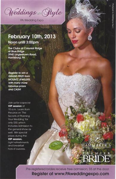 weddings in style flyer.jpg