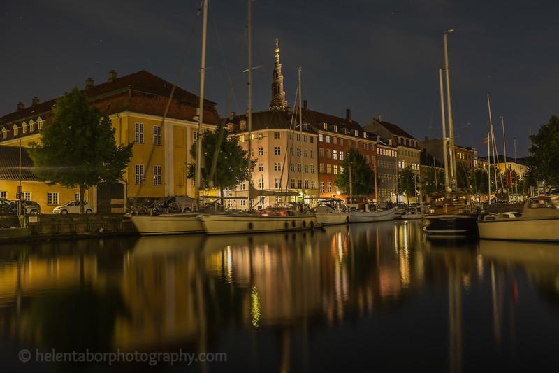 Copenhagen%202016-393.jpg