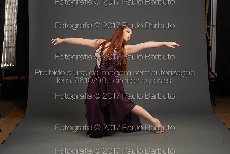 6805_Peter_Pan_Retratos.jpg