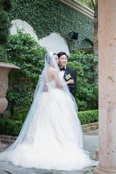 Bell Tower Wedding ~ Joanne and Ryan-1369.jpg