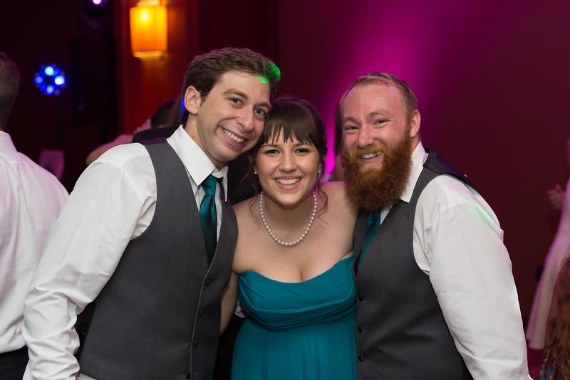 Houston Wedding Photography ~ Denise and Joel-2373.jpg