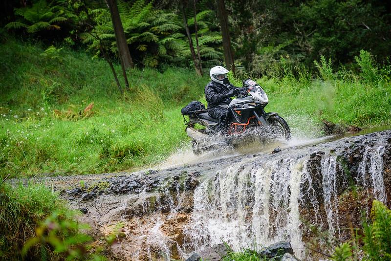 2018 KTM New Zealand Adventure Rallye - Northland (345).jpg